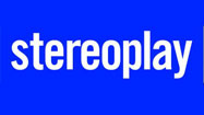 zur Leserwahl stereoplay 2020