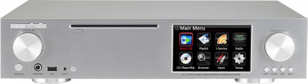 CocktailAudio X30 front