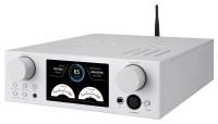 CocktailAudio HA500H Kopfhörerverstärker