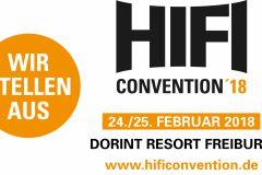 Signatur_HIFI-Convention.indd