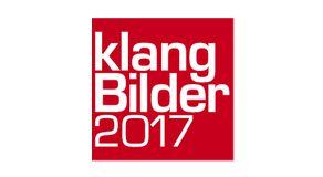 Klangbilder Wien 2017