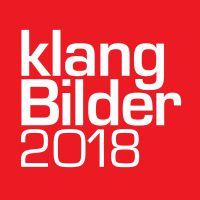 Klangbilder Wien 2018