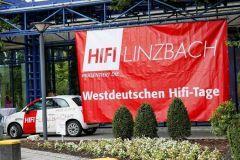 Westdeutsche-HiFi-Tage-2018_1