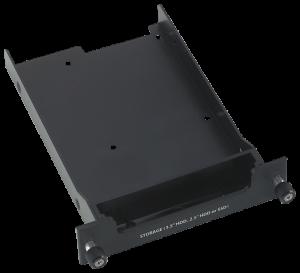 X30/X40/X50 HDD Einschubrahmen
