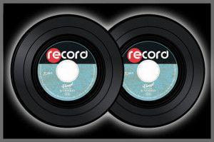 CockttailAudio X30 Titel unterbrechungsfrei abspielen (Gapless Play)