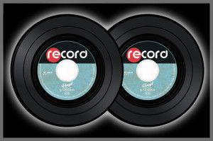CocktailAudio X12 Titel ohne Unterbrechung abspielen (Gapless Play)