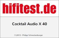 Logo Hifitest.de