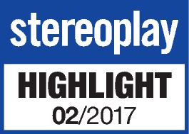 Stereoplay-Highlight_02_2017_preview