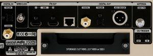 CocktailAudio-X50Pro-Anschlüsse