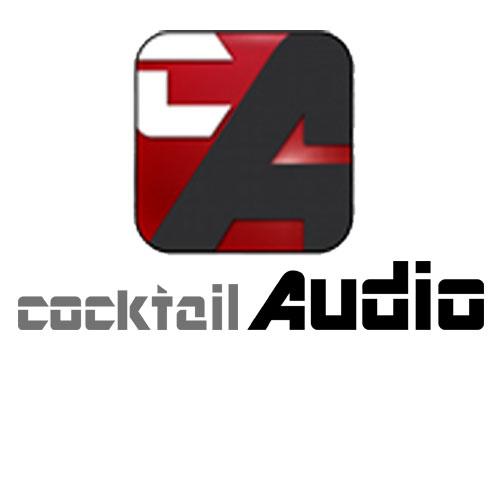 CocktailAudio